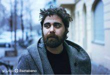 برگزاری کنسرت آهنگساز مطرح ایتالیایی «فدریکو آلبانیز» در ایران