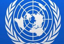برقرای صلح جهانی با مشارکت زنان
