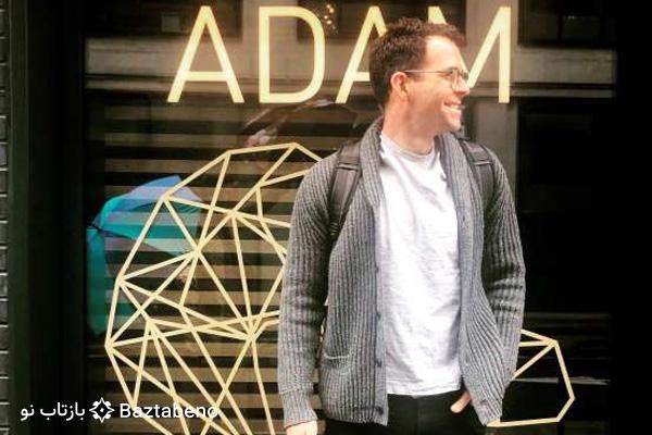 مدیر جدید اینستاگرام - آدام موسری - بازتاب نو