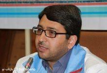 خبرگزاری بازتاب نو - ناپدید شدن کودکان کار در کرمان