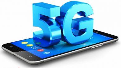 تولید اولین سیم کارت 5g در چین توسط شرکت مخابراتی چاینا تله کام - خبرگزاری بازتاب نو - اخبار