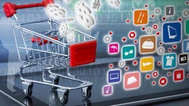 خبرگزاری بازتاب نو - توصیه های پلیس فتا در مورد خرید اینترنتی از فروشگاه های آنلاین