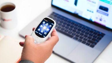 حذف قبض تلفن ثابت از مهرماه سال جاری در تمام استانها و مناطق مخابراتی به صورت رسمی آغاز می شود و دیگر قبوض روی کاغذ چاپ و توزیع نمیشود.
