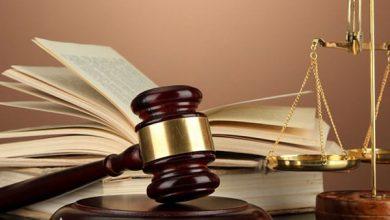 اعتراض وکلای جوان دادگستری به معضل بیکاری